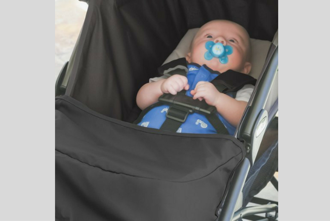chicco liteway stroller review reclined seat