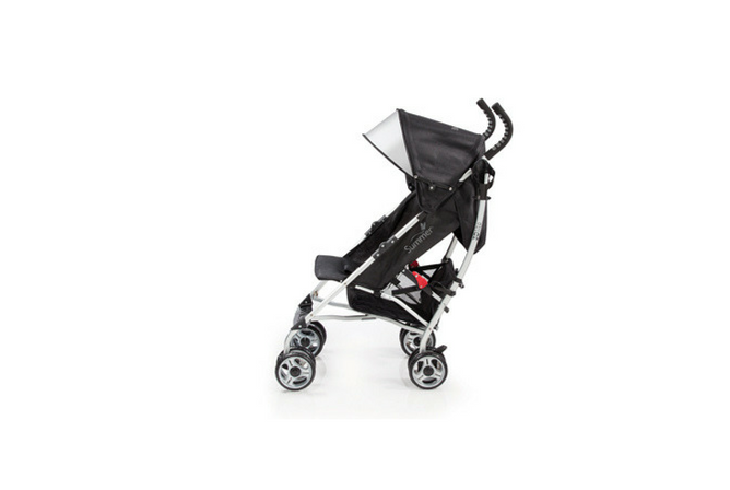 summer infant 3d lite review side face black