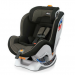 Chicco NextFit review Full View