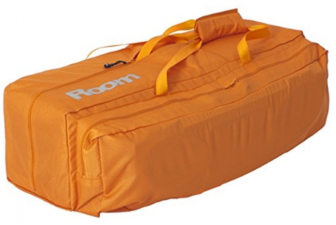 Joovy Room Playard travel bag