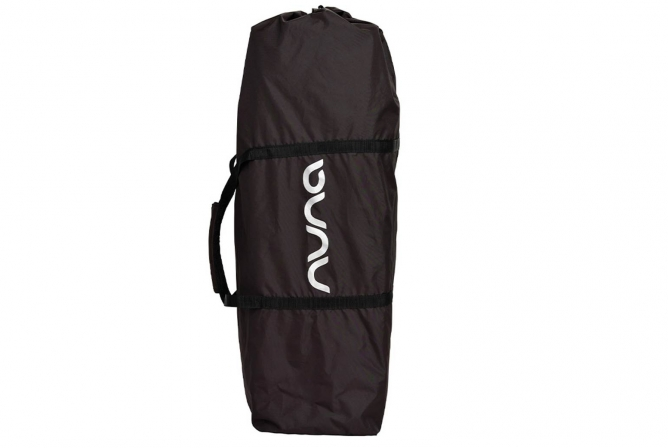 Nuna Sena Travel Crib travel bag