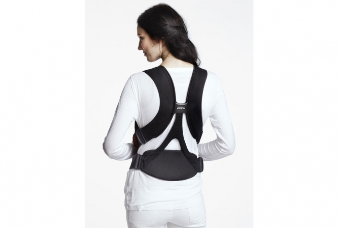 Baby Bjorn Miracle Carrier Review Babygearspot
