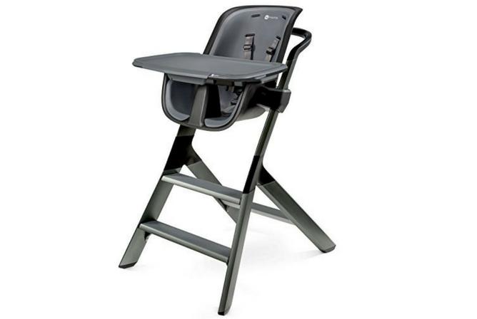 Best High Chair 4moms High Chair