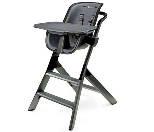 Best High Chair 4moms High Chair