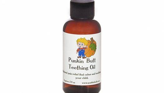 Best Teething Remedies
