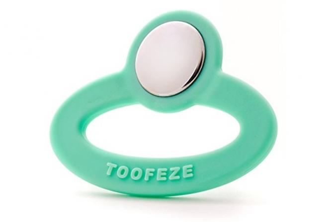 Toofeze Baby Teether