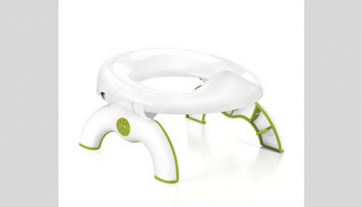 Best Potty Training Seats
