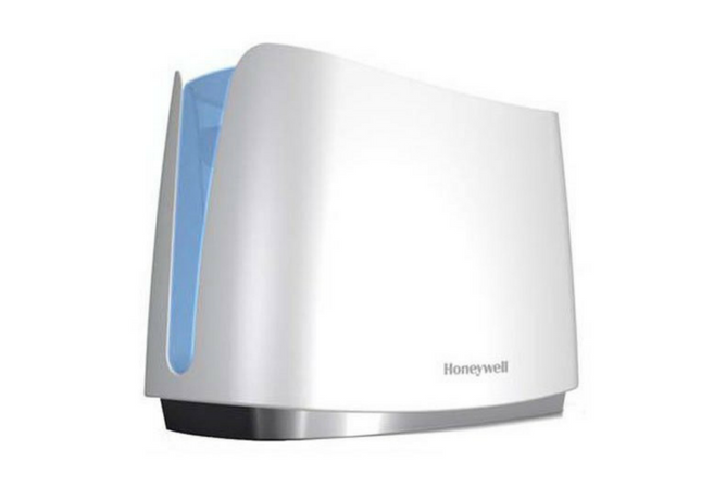 Best Humidifier For Baby Babygearspot Best Baby Product Reviews