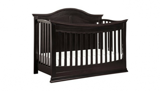 Best Crib Brands